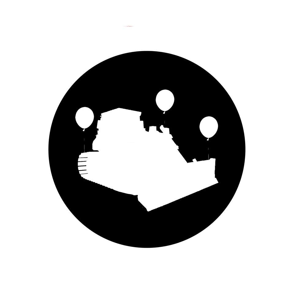 Club Bulldozer Logo
