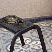 Mini-Bench