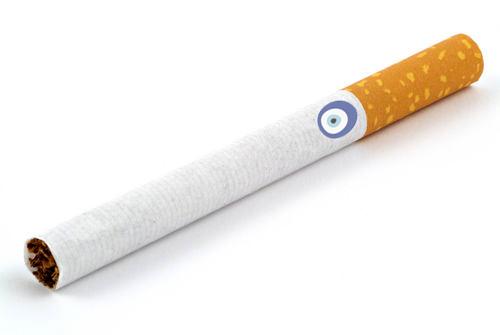 Nazar™ Cigarette