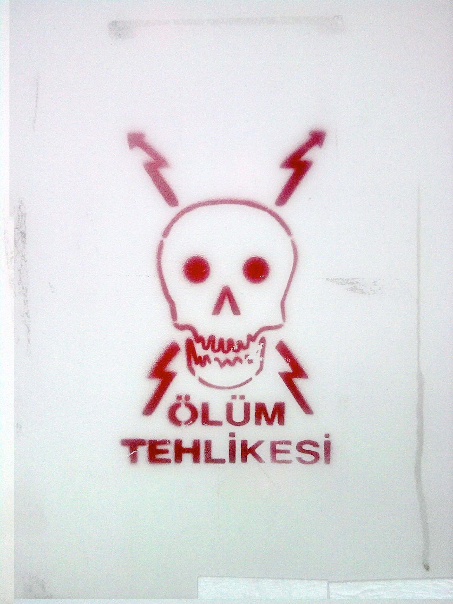 2010-07